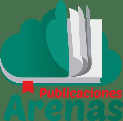 ARENAS.png