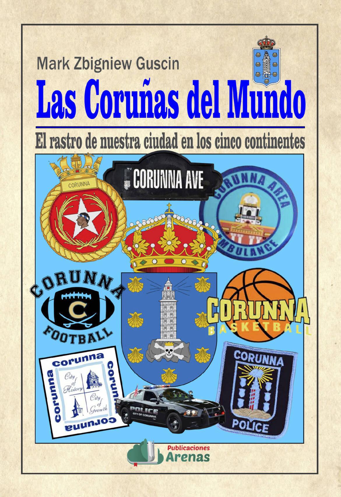 PORTADA-LAS-CORUNAS-DEL-MUNDO.jpg