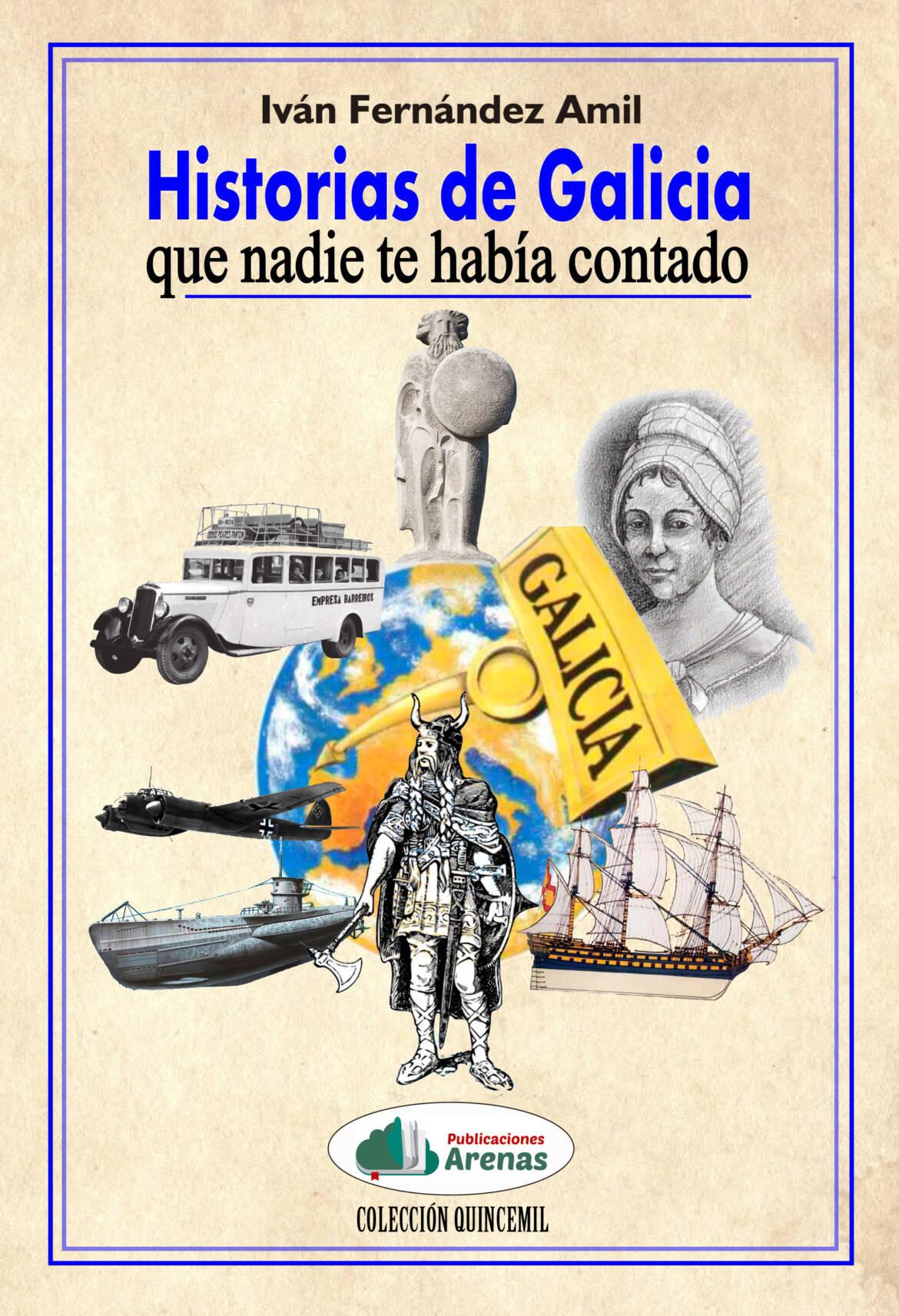 Portada-Historias-de-Galicia.jpg