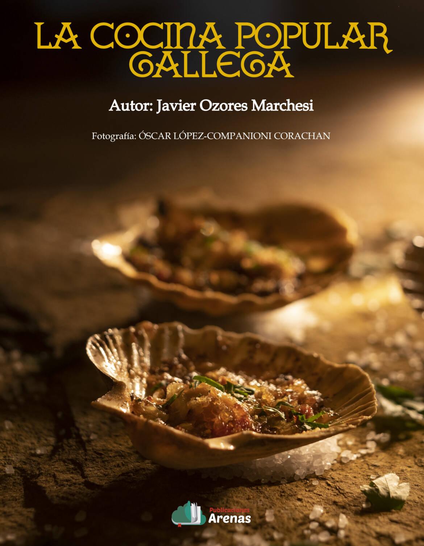 Portada-La-cocina-popular-gallega-DEFINITIVA.jpg