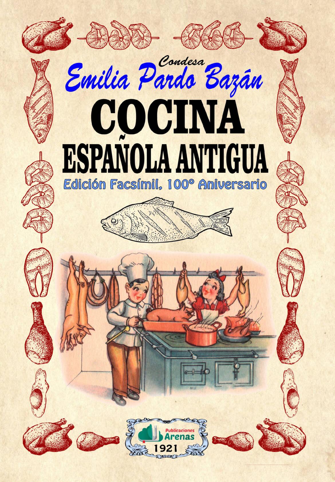 Portadas-Cocina-Emilia-Pardo-Bazan-1.jpg
