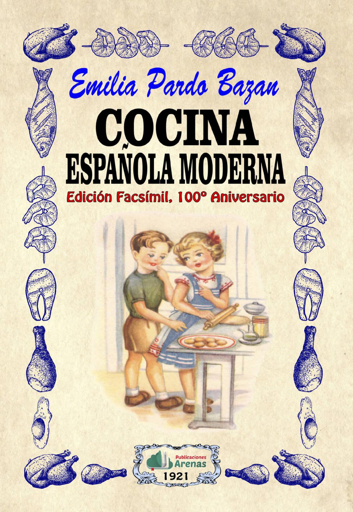 Portadas-Cocina-Emilia-Pardo-Bazan-2.jpg
