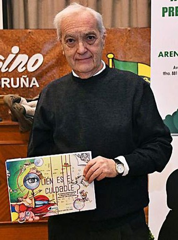 Carlos-Montero.jpg