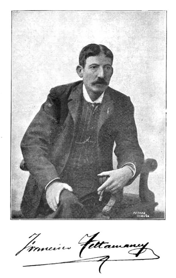 F._TETTAMANCY_en_La_revolucion_gallega_de_1846_2a_ed._1909.jpg