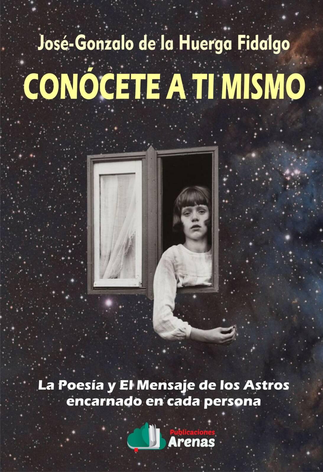 PORTADA-CONOCETE-3-e1618180550330.jpg