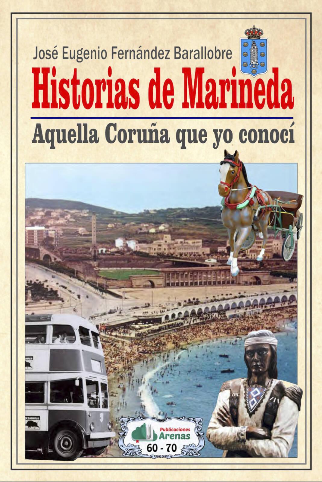 PORTADA-en-baja-HISTORIAS-DE-MARINEDA-e1617317610938.jpg