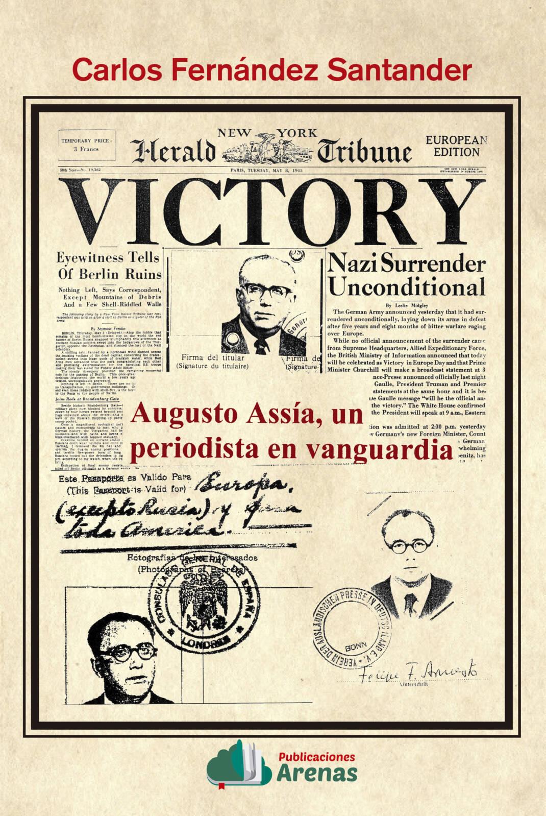 Portada-Biografia-Augusto-Assia-v-e1618611443957.jpg