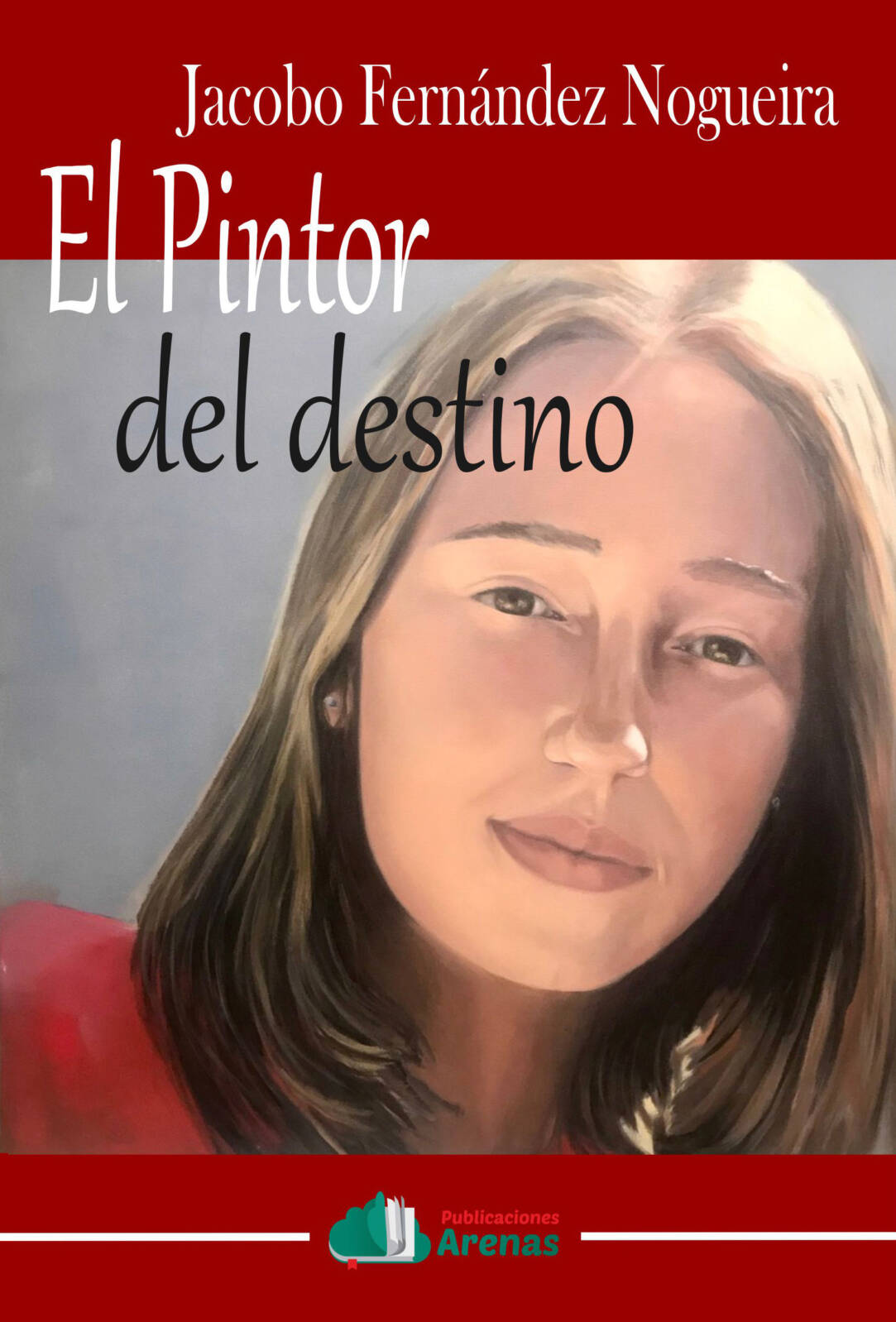 Portada-El-Pintor-e1618179091292.jpg