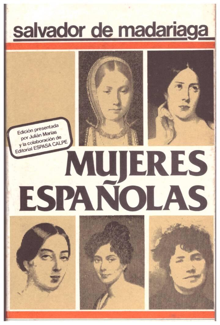 Portada-Mujeres-Espanolas-e1619647225423.jpg