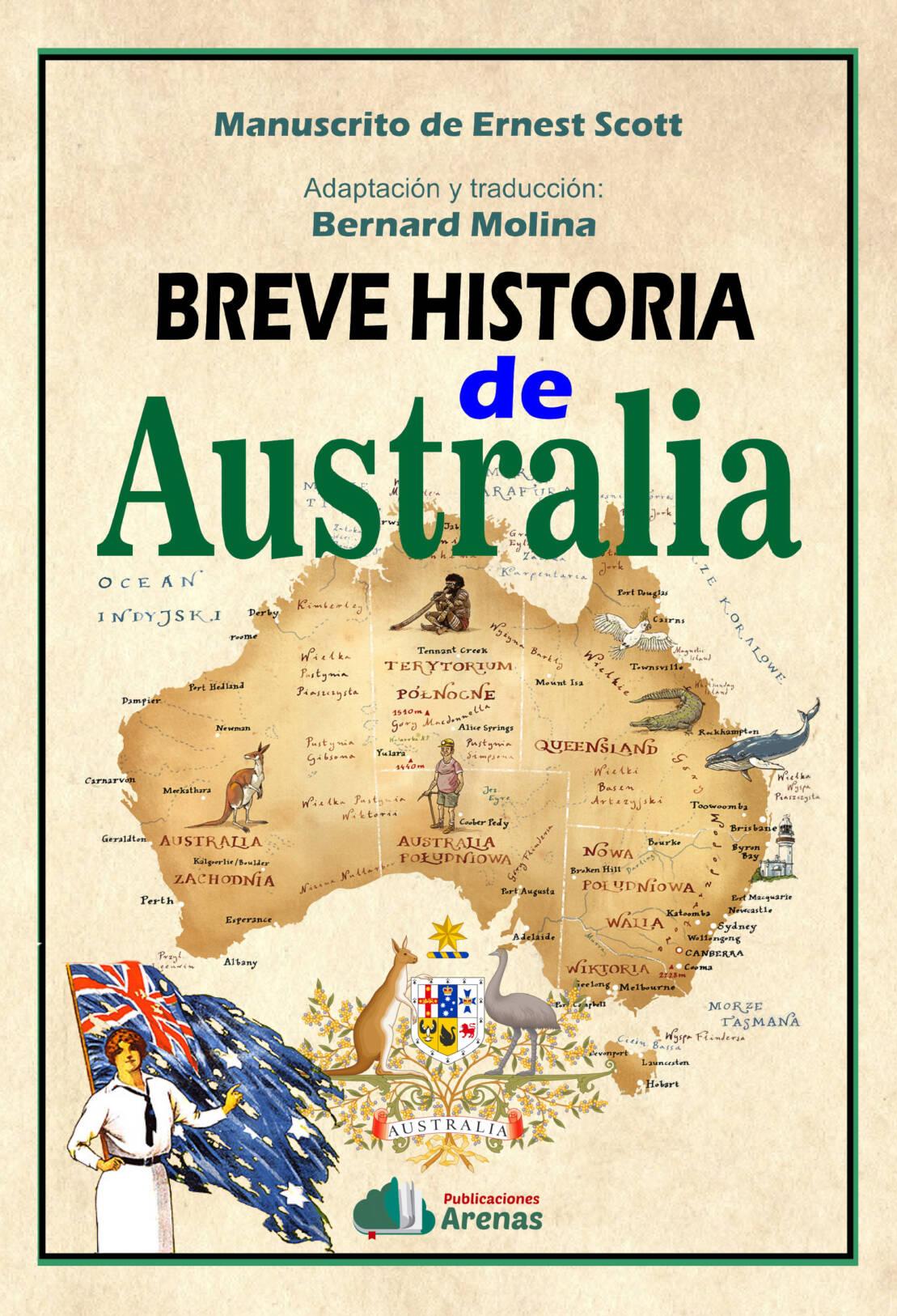 Portada-completa-AUSTRALIA-e1618069494863.jpg