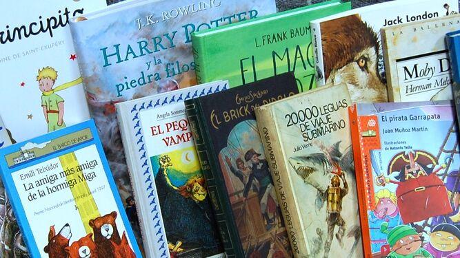 Seleccion-libros-infantiles-juveniles_1550855483_134790433_667x375.jpg