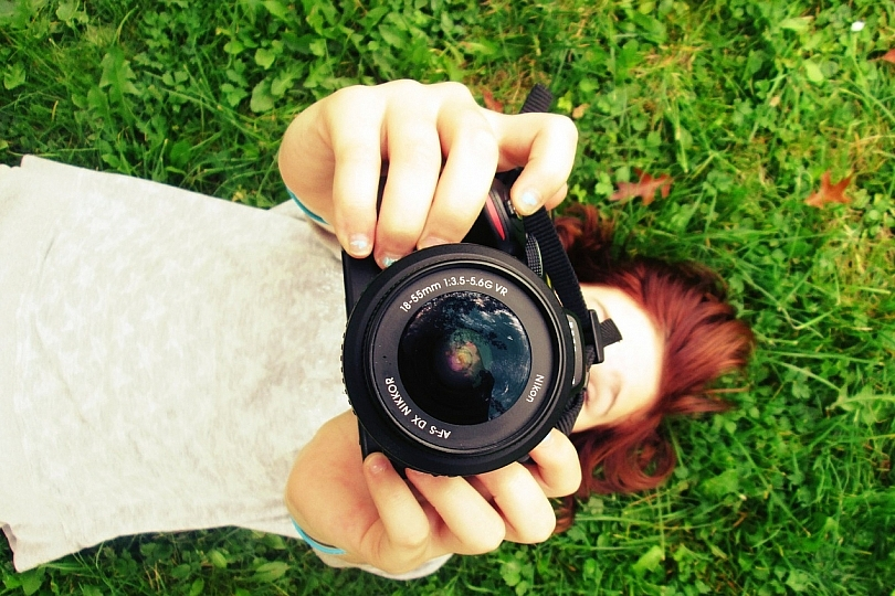 camera-583666_1280-810x540-1.jpeg