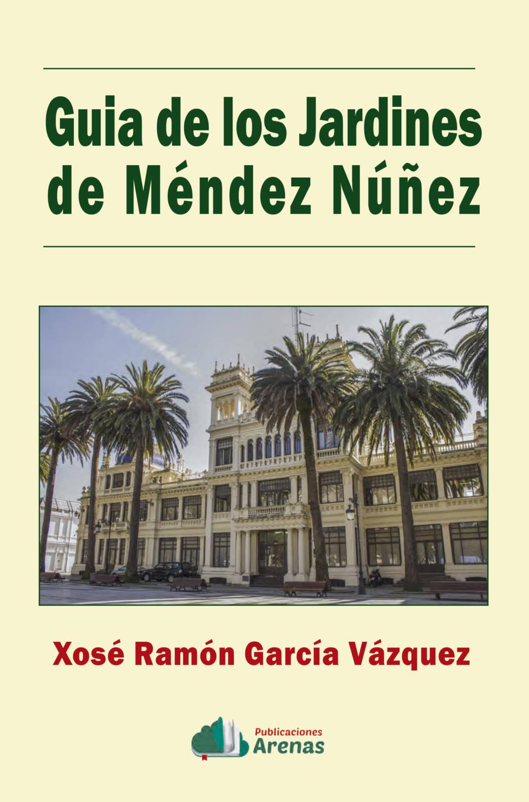 guia-jardines-e1618770573913.jpg