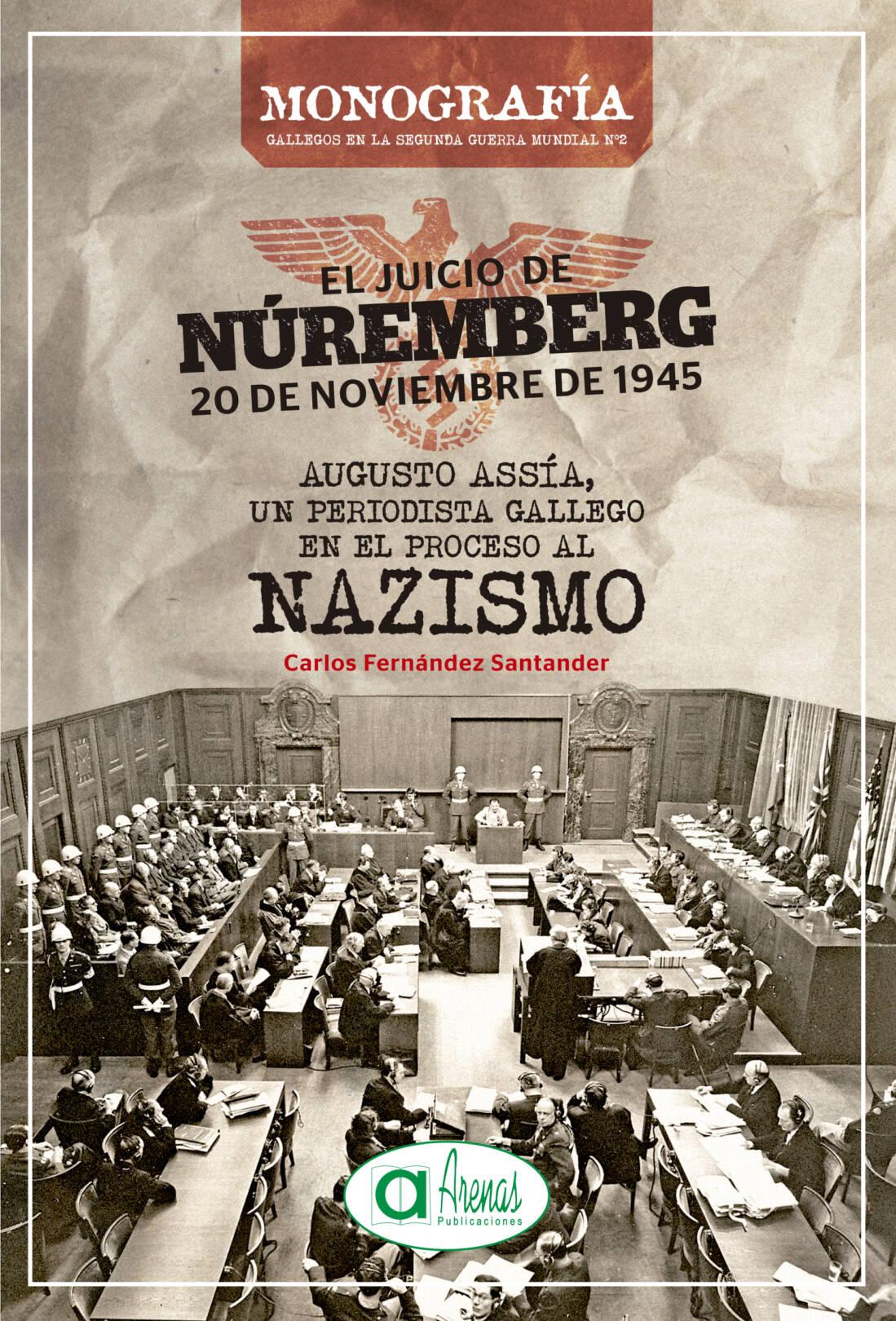 portada-nurenberg--e1617321221832.jpg