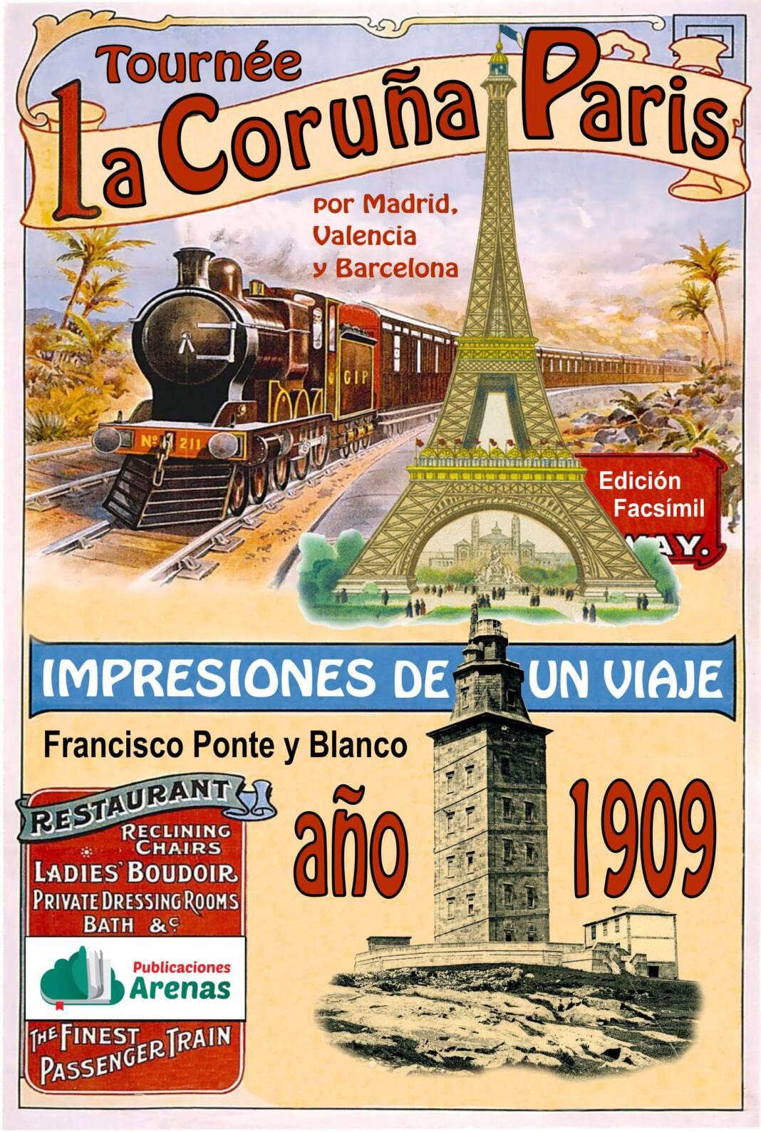 portada-viaje-coruna-paris-e1618081192803.jpg