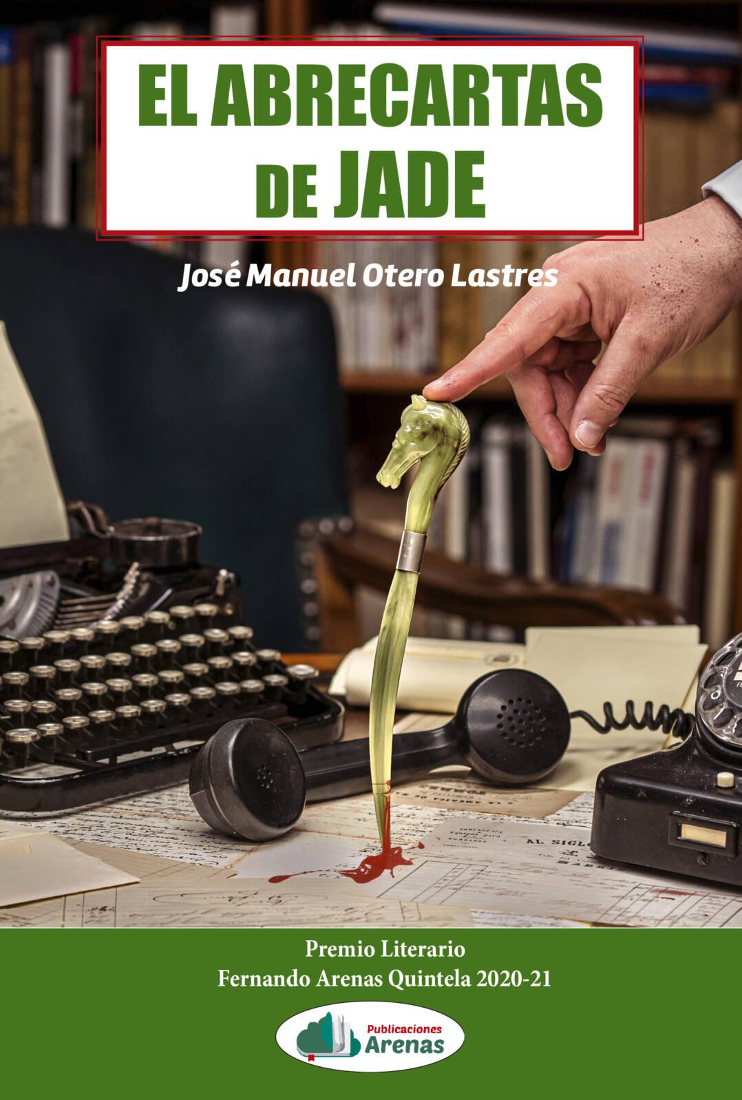 ABRECARTAS-DE-JADE-2-e1621641011683.jpg