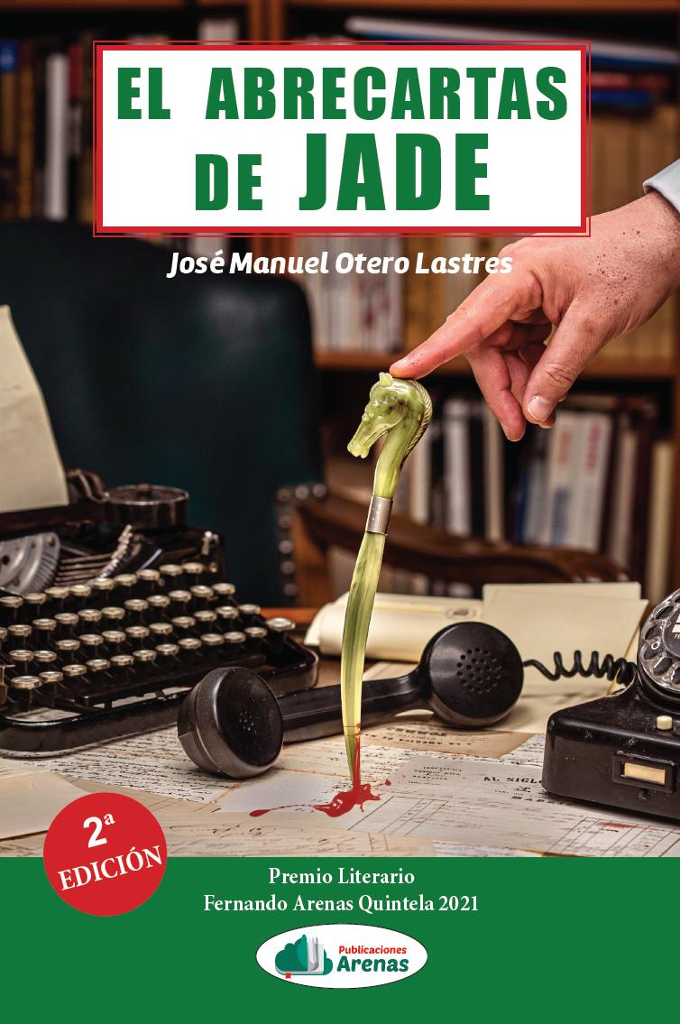 EL-ABRECARTAS-DE-JADE-2-ED.jpg
