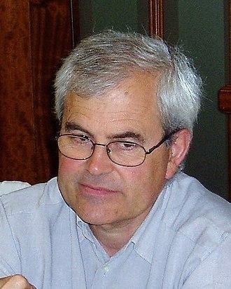 GuillermoLlorca.jpg