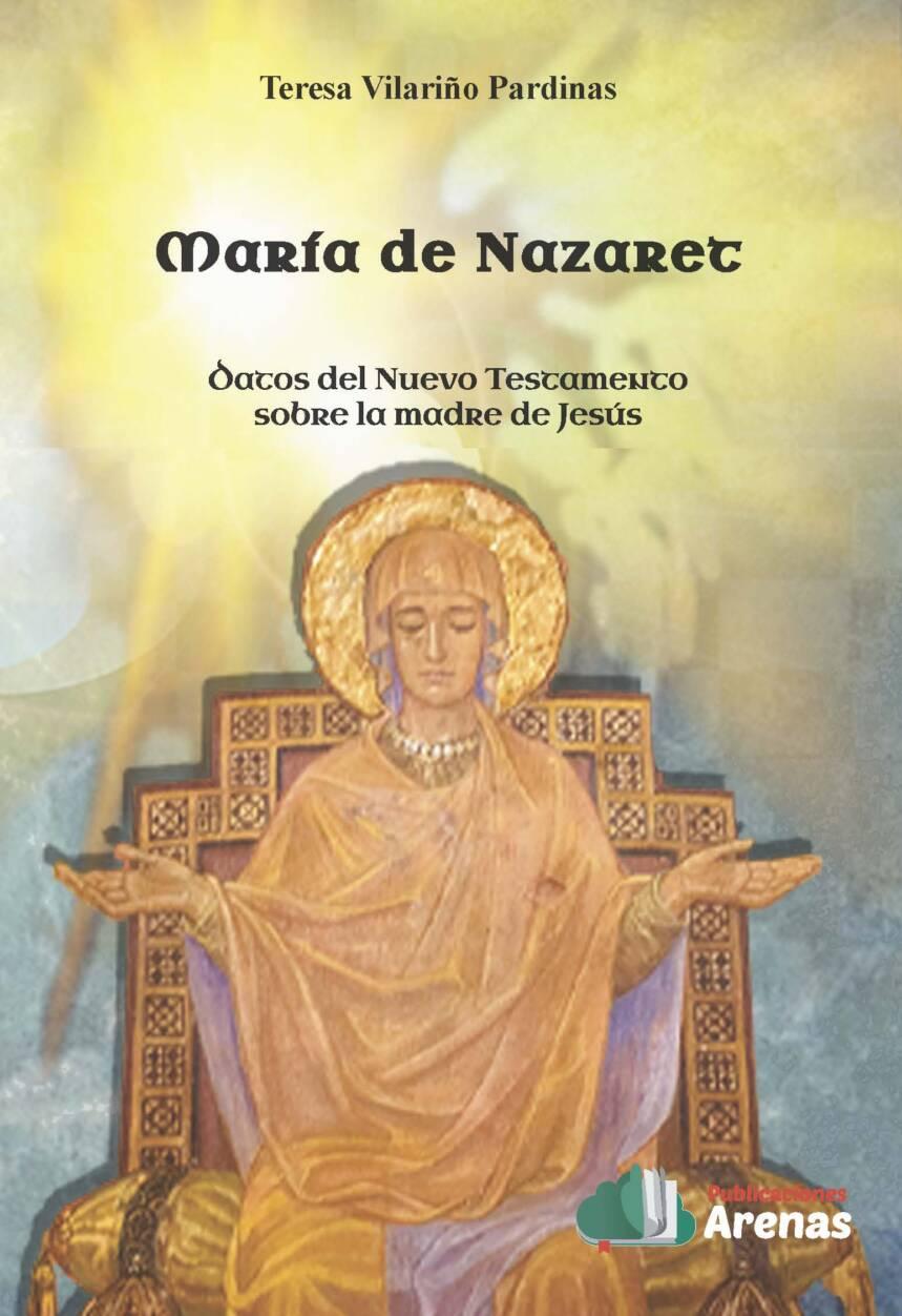 Portada-Maria-de-Nazaret-PARA-WEB-PAG-SUELTA-e1621636202665.jpg