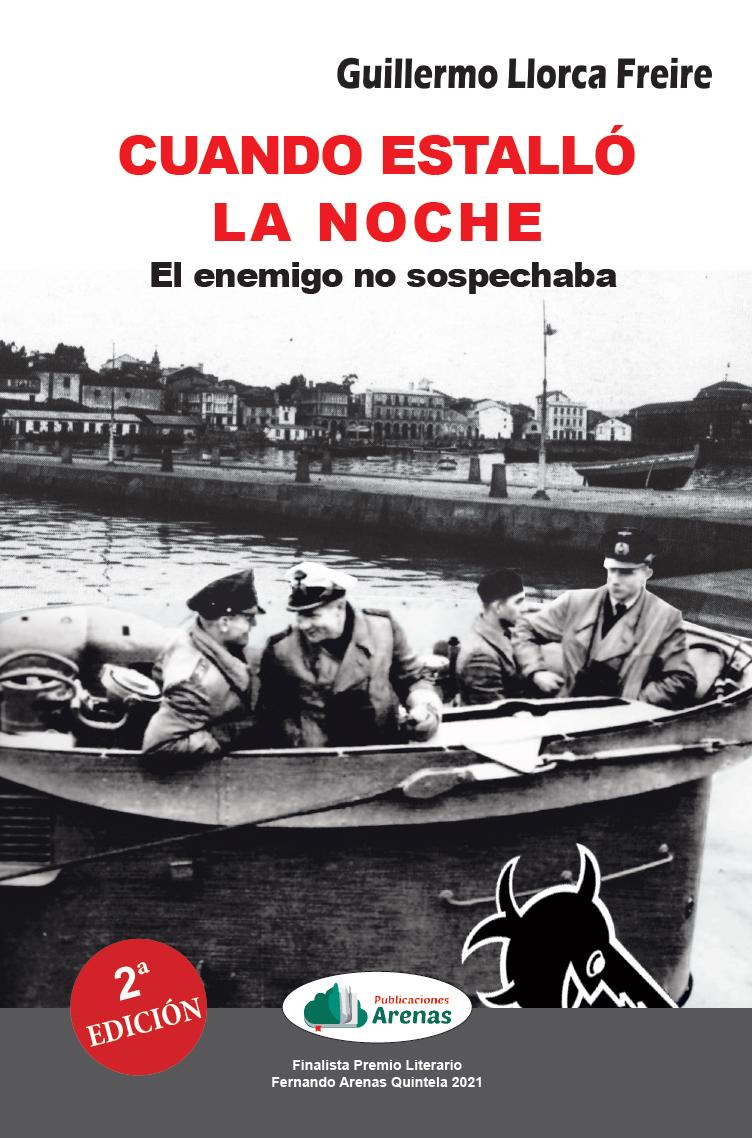 CUANDO-ESTALLO-LA-NOCHE-2-EDICION.jpg
