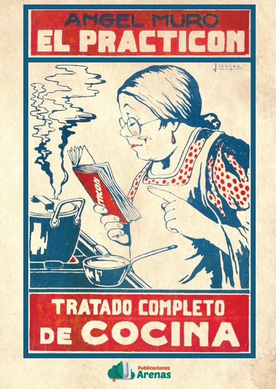 PORTADA-CORTADA-EL-PRACTICON.jpg